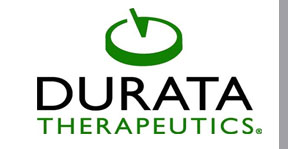 Duranta Therapeutics