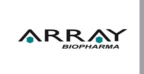 Biopharma_array_press