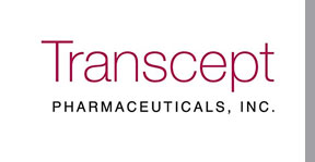 Transcept Pharmaceuticals