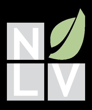 NLVP_white_squares_lg