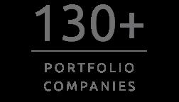 fact_130+companies