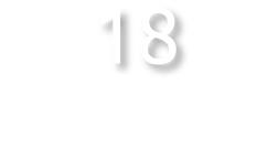 18 Billion Dollar Companies