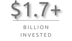fact_billion_invested