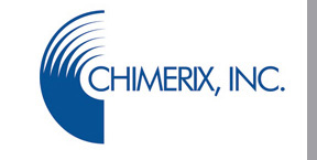 Biopharma_chimerix_press