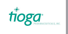 Biopharma_tioga_press