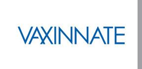 Vaxinnate Logo