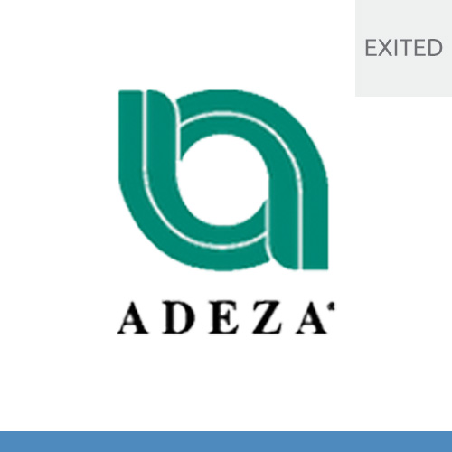 Adeza Biomedical