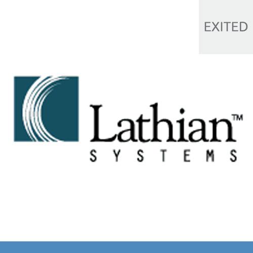 Lathian Systems