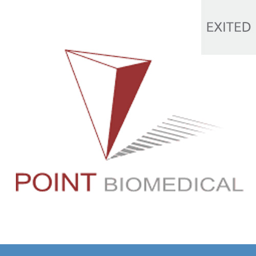 Point Biomedical