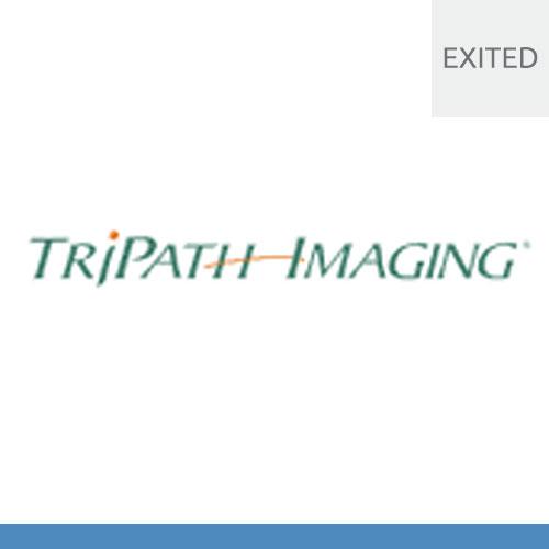 Tripath Imaging (fka Autocyte)