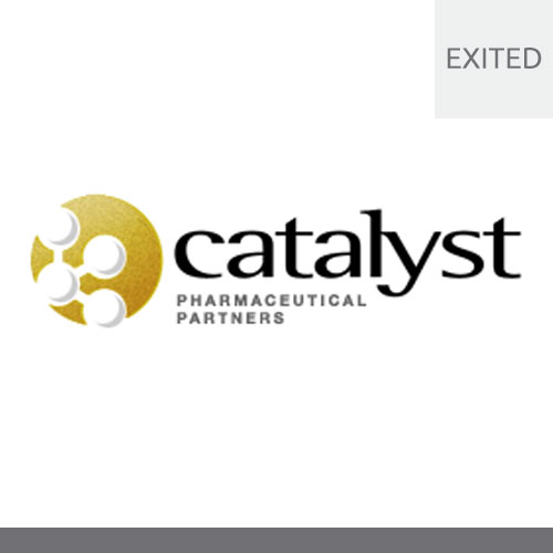 Catalyst Pharmaceutical Partners