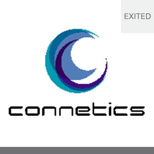 Connetics