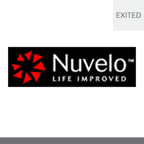 Nuvelo, Inc.