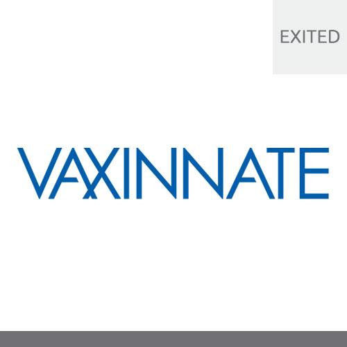 Vaxinnate