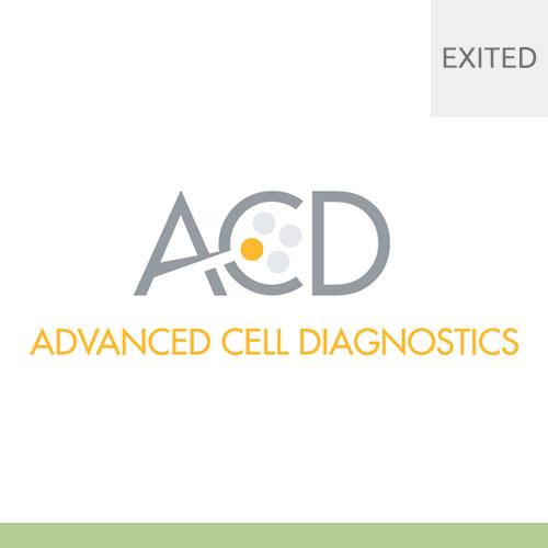 Advanced Cell Diagnostics