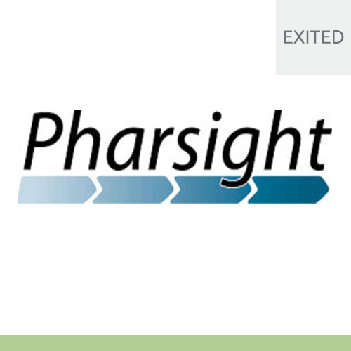 Pharsight