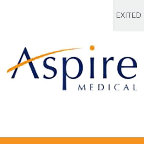 Aspire Medical, Inc.
