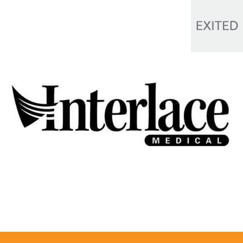 Interlace Medical