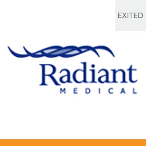Radiant Medical