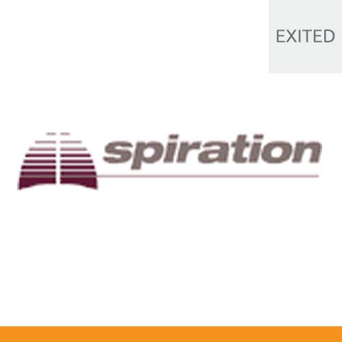 Spiration