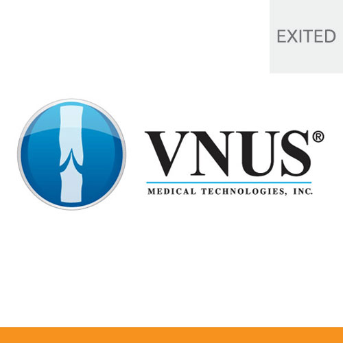 VNUS Medical Technologies