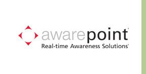 AwarePoint Logo