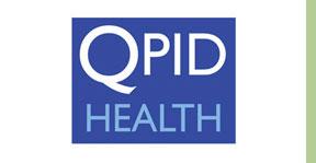 QPID logo