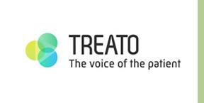 Treato Logo
