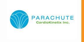 CardioKinetix