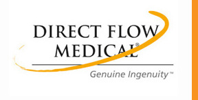 Direct Flow Logo
