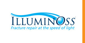 IlluminOss Logo