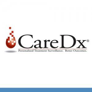 CareDX