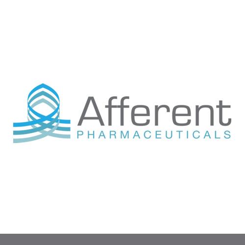 Afferent Logo