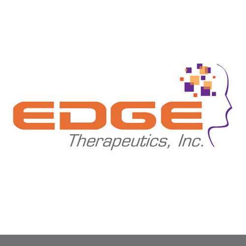 Edge Therapeutics