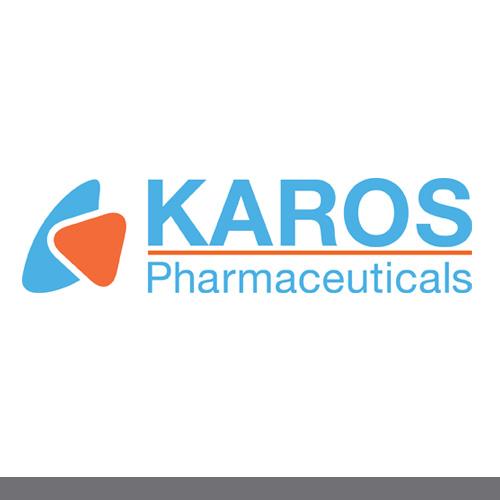 Karos Pharmaceuticals