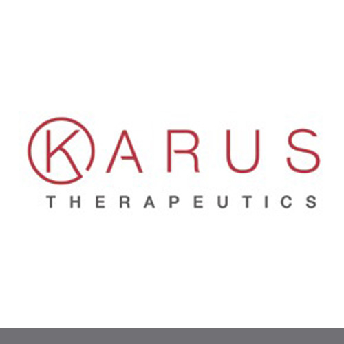 Karus Therapeutics