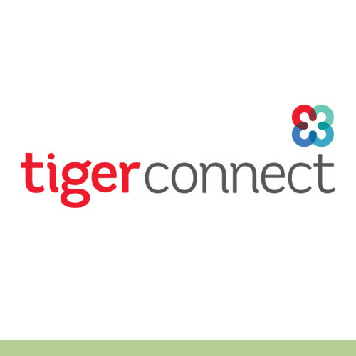 tiger connect