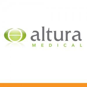 Altura Medical
