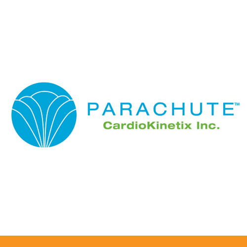CardioKinetix shows favorable results from Parachute ...