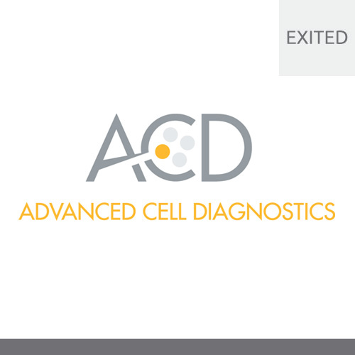 Advanced Cell Diagnostics