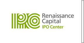 Renaissance Capital logo