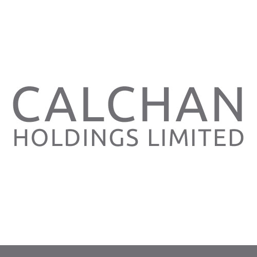 Calchan Holdings