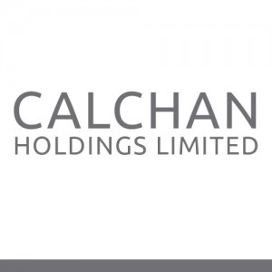 Calchan Holdings Limited