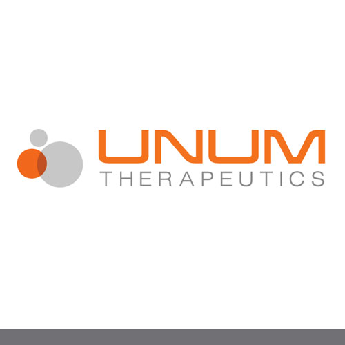 UNUM Therapeutics