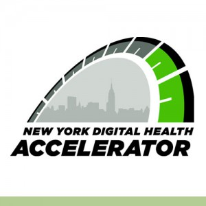 NY Digital Health Accelerator