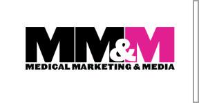 Medical Marketing logo