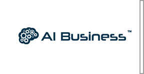 Al Business logo