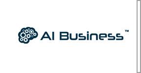 Al Business logo