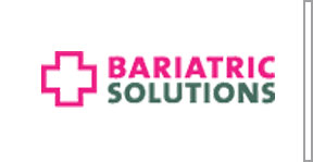 Bariatric Solutions logo