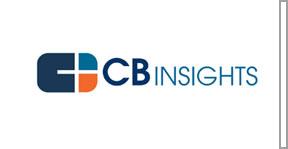 CB Insights logo